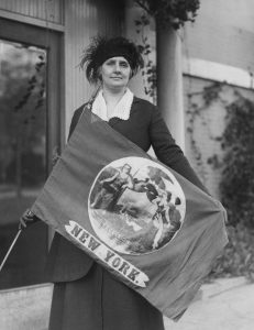 Edith Ainge